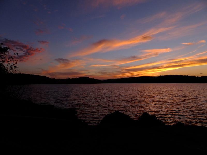 https://photos.smugmug.com/Canoe-trips/Algonquin-Bonnechere-Louisa/i-jjCN89V/1/L/DSCF0864-L.jpg
