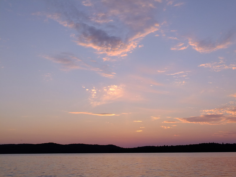https://photos.smugmug.com/Canoe-trips/Algonquin-big-lakes-tour/i-NNKQFHH/1/L/DSCF0292-L.jpg