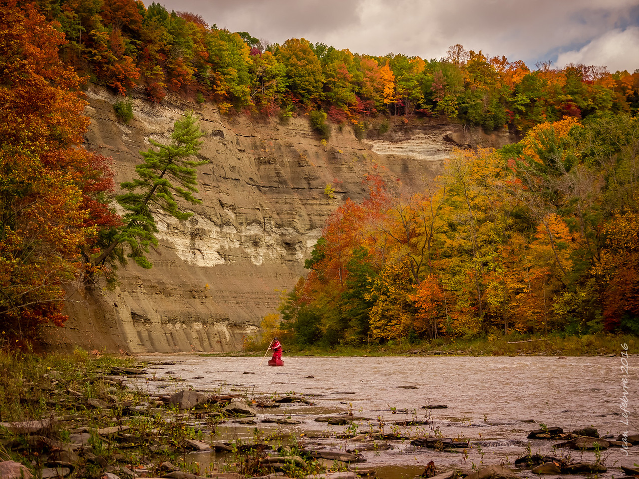 Cattaraugus_Creek_161023_(68of130)-HDR