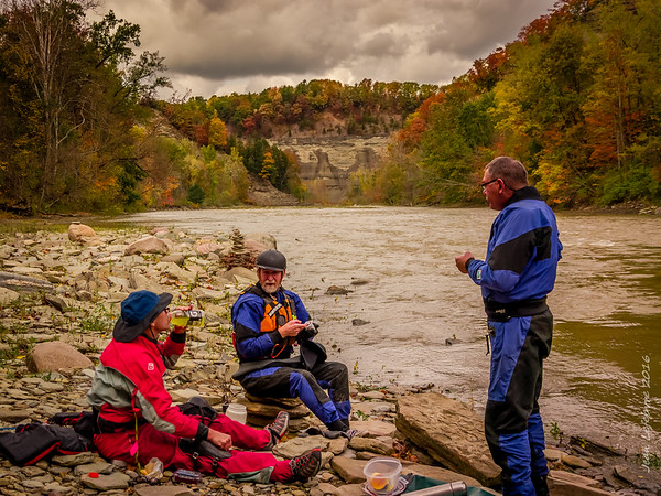 Cattaraugus_Creek_161023_(87of130)-HDR