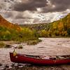 Cattaraugus_Creek_161023_(49of130)-HDR