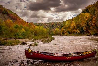 Cattaraugus_Creek_161023_(49of130)-HDR
