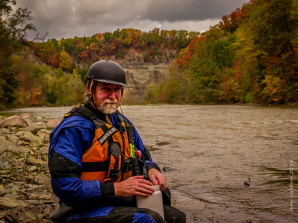 Cattaraugus_Creek_161023_(108of130)-HDR