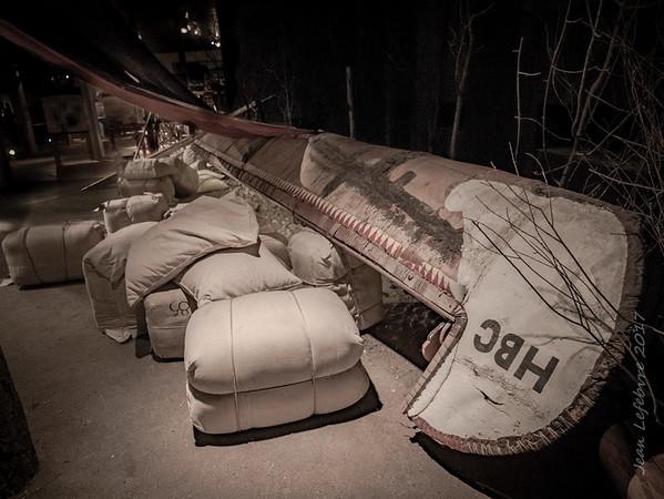 20170910-CanoeMuseum-096of096-HDR