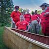 Canada_Day_WWCKC-0003of0047-20170627