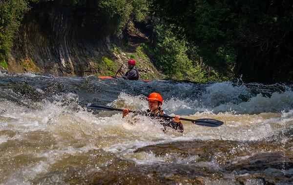 20180527-EloraGorge-056of056
