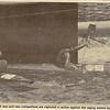Duck Mill - February 1975 P03