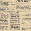 Duck Mill - February 1975 P02
