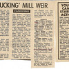 Duck Mill - March 1975 P04