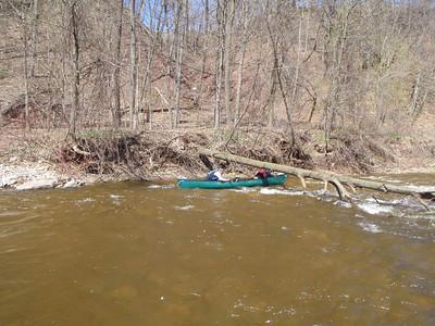 Bronte Creek  Jean Lefebvre  --  Jean Lefebvre http://www.jean-cathy.com/jean http://www.jean-cathy.com/cathy