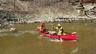 Bronte Creek 11-Apr-10 WWCC IMG_2784