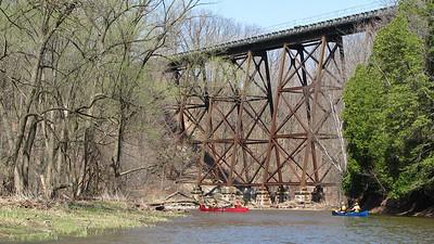 Bronte Creek 11-Apr-10 WWCC IMG_2768