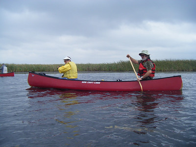 Luther Marsh Paddle, 001 (4)
