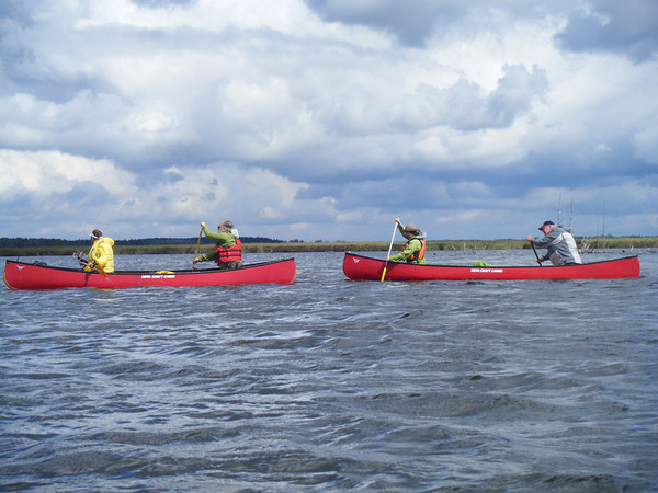 Luther Marsh Paddle, 001 (13)