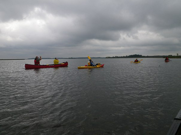 luther Marsh Paddle, 001 (17)