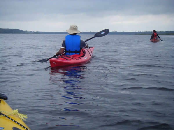 Luther Marsh Paddle, 001 (1)