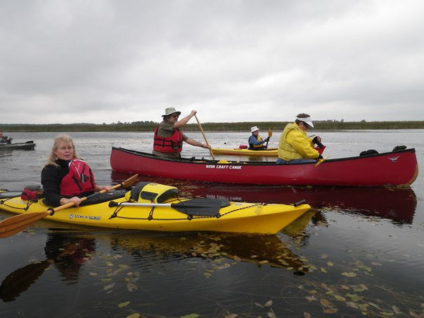 luther Marsh Paddle, 001 (16)
