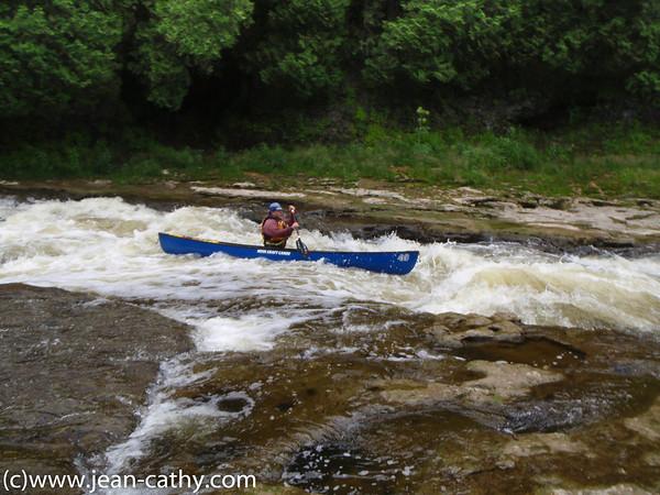 Elora Gorge July 2011 (10 of 63)