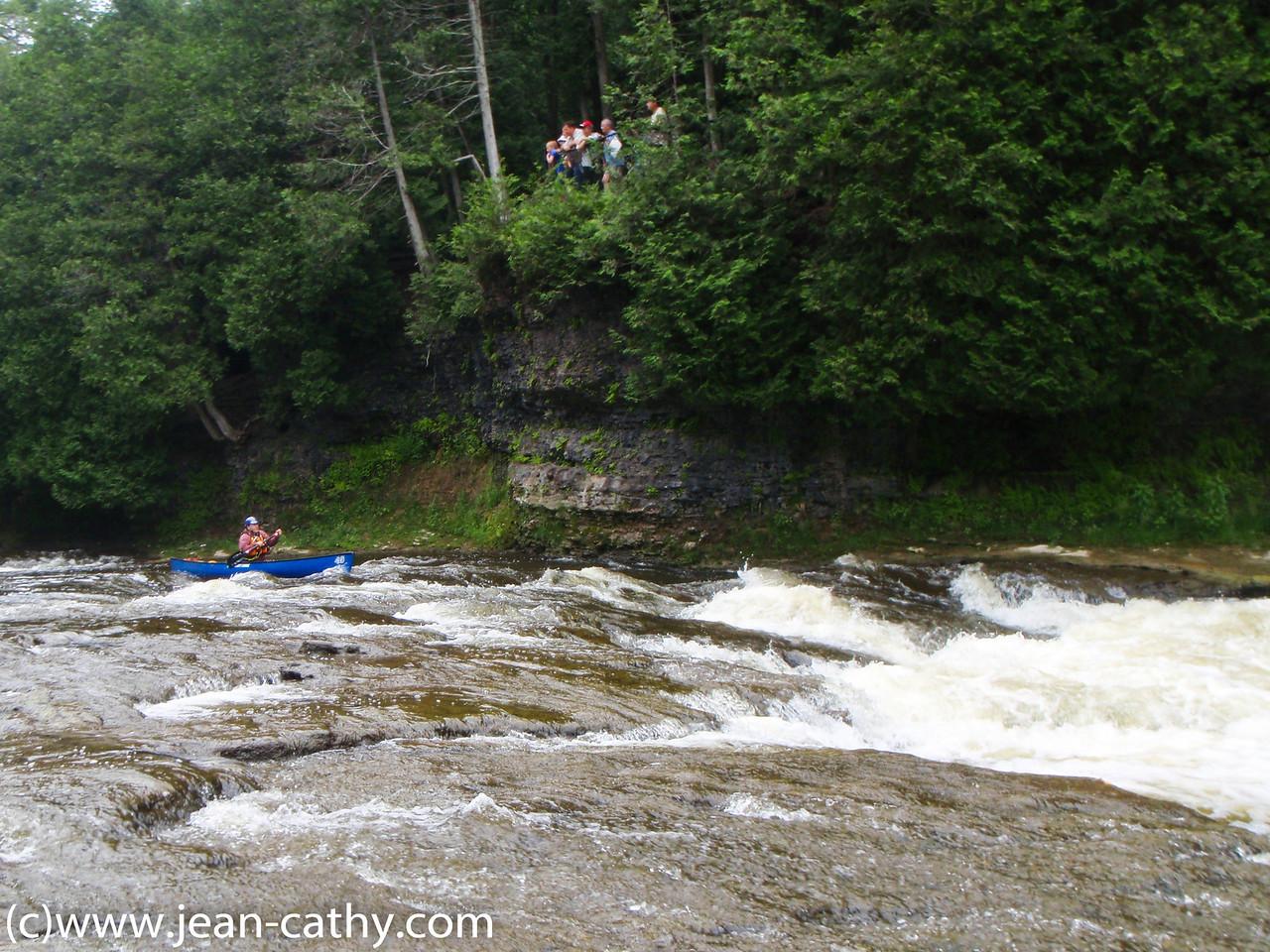 Elora Gorge July 2011 (7 of 63)