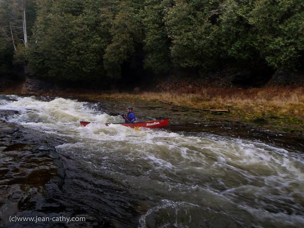 Elora Gorge Nov 2011 -  (36 of 45)-4