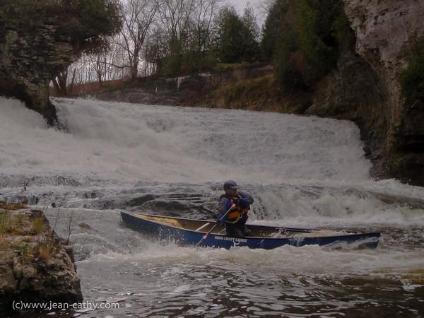 Elora Gorge Nov 2011 -  (22 of 45)-4