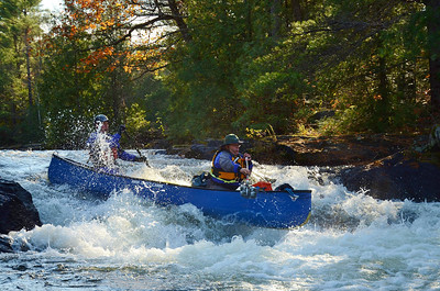 Mississagua River 23-Oct-11_DSC_5045