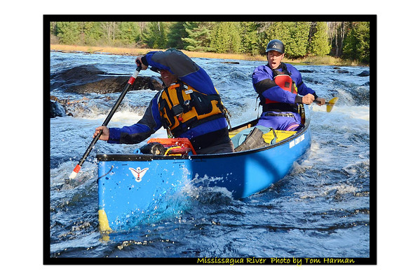 Mississagua River 23-Oct-11_DSC_5072_edited-1