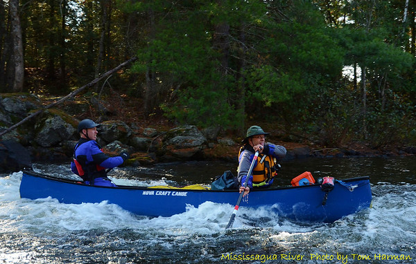 Mississagua River 23-Oct-11_DSC_5047