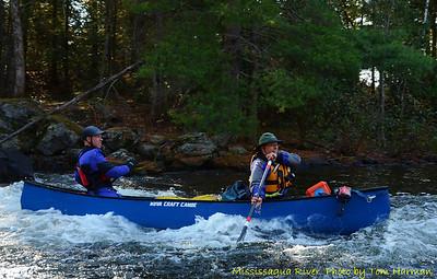 Mississagua River 23-Oct-11_DSC_5047