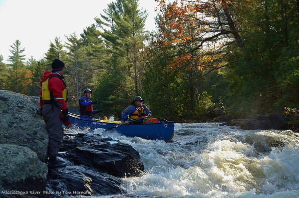 Mississagua River 23-Oct-11_DSC_5043