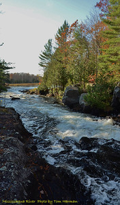Mississagua River 23-Oct-11_DSC_5061