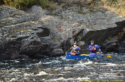 Mississagua River 23-Oct-11_DSC_5199