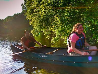National Canoe Day c (1 of 1)