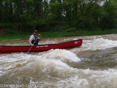 Nith River May 2011-17