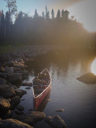 Wabikimi - Albany River 2011 -  (6 of 8)