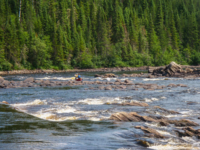 ashuapmushuan_river_july_2012_(788)