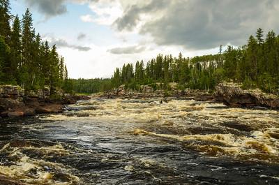 ashuapmushuan_river_july_2012_(534)
