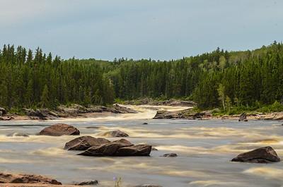 ashuapmushuan_river_july_2012_(504)