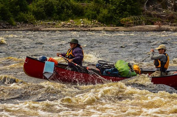 ashuapmushuan_river_july_2012_(277)