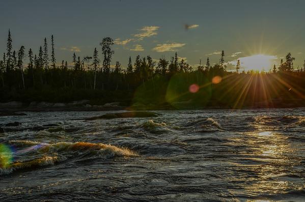 ashuapmushuan_river_july_2012_(402)