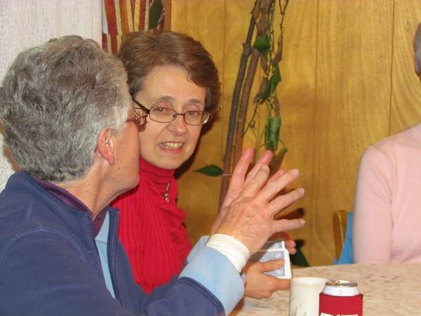 Bondi Winter Weekend, January 2012. Photos by Judy Hodgson