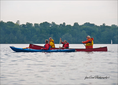Cootes-Paradise_060912-lores271