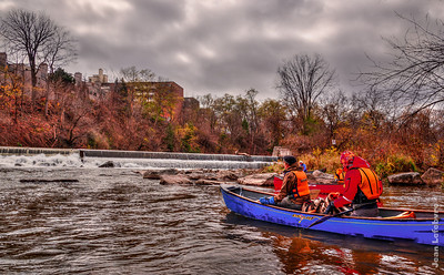 Credit_River_Nov2012-20121104-57-27_28_29_30_31