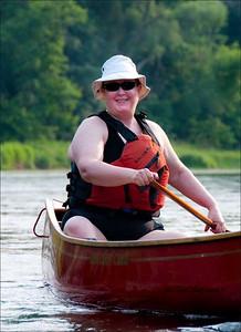 Riverbend-paddle_041012-lores50
