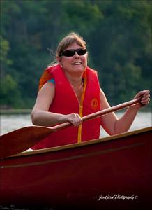 Riverbend-paddle_041012-lores52