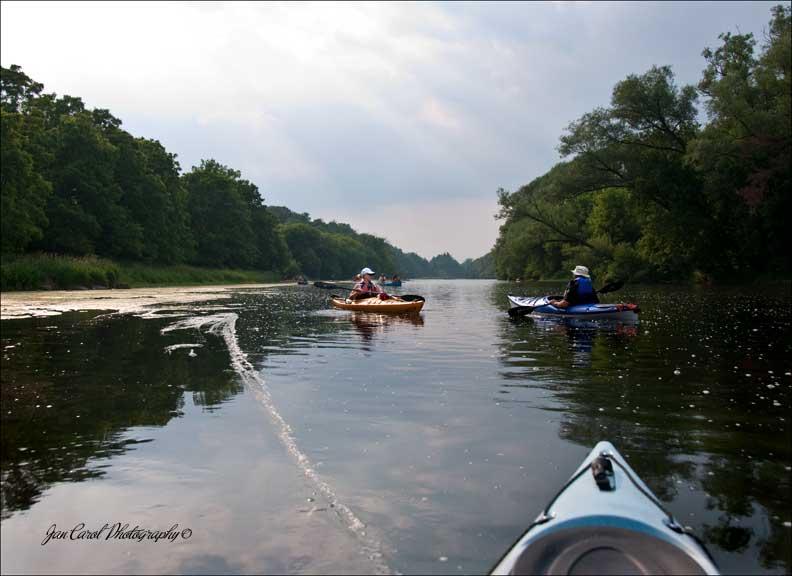 Riverbend-paddle_041012-lores20