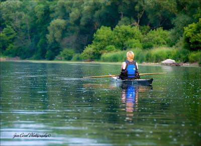 Riverbend-paddle_041012-lores18