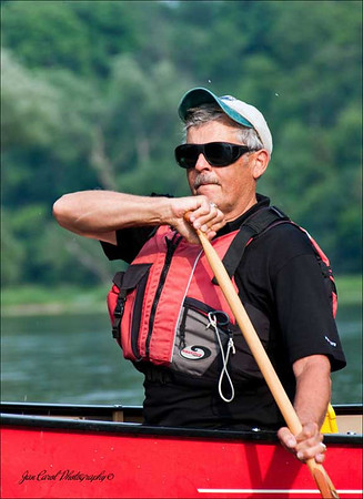 Riverbend-paddle_041012-lores14