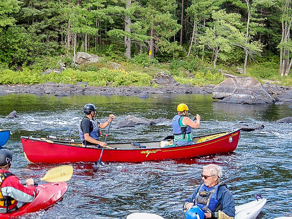 Madawaska_AUG2012_JudyH-3