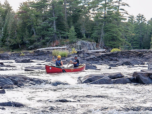Madawaska_AUG2012_JudyH-1